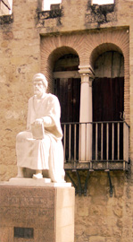 Ibn Rushd (Averroes)